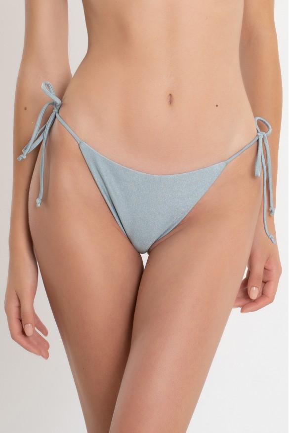KAILANI bikini bottoms