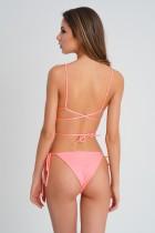 KIKI bikini bottom