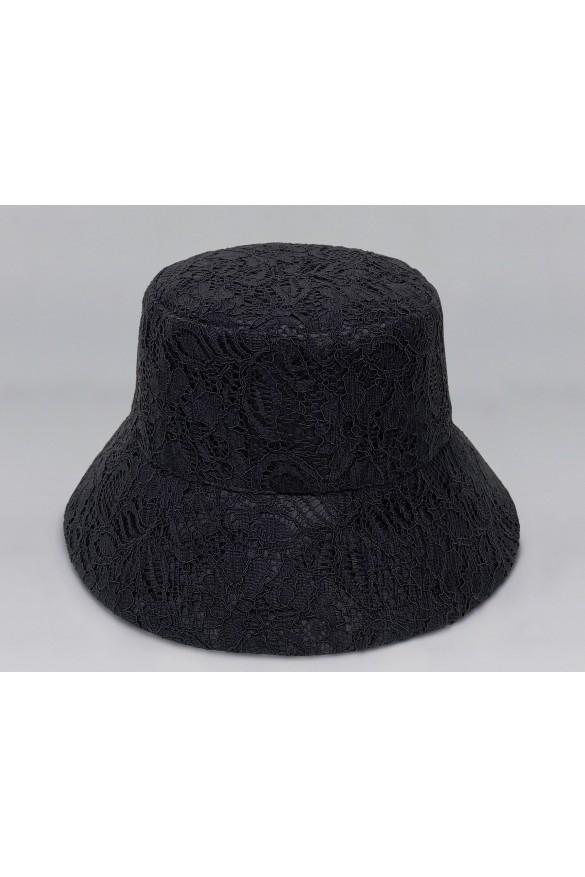 KIMI bucket hat