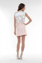 REESE skirt