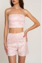 ROSE pants